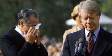 دانشجویانی که در آمریکا اشک شاه را درآوردند