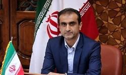 فارس من  کارخانه کود آلی با ظرفیت روزانه ۳۰۰ تُن مشغول فعالیت است
