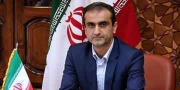 فارس من| کارخانه کود آلی با ظرفیت روزانه ۳۰۰ تُن مشغول فعالیت است