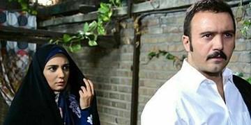 «پشت بام تهران» و قصه ای که هنوز نخ نما نشده است