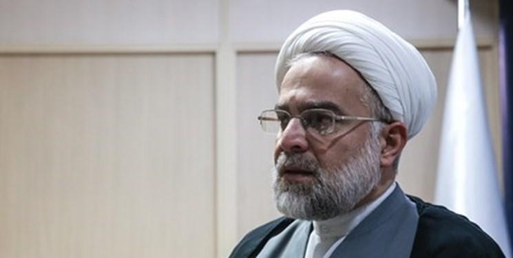 داشتههای ایران دشمنان را آزار میدهد