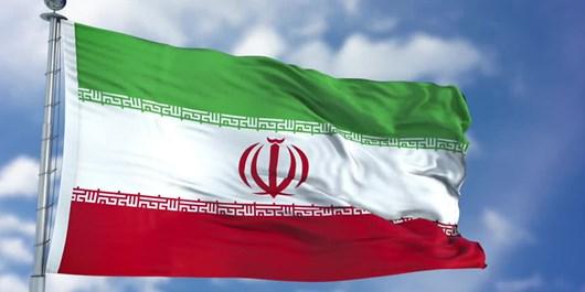 سفارت ایران در اتیوپی ادعای نیویورک تایمز درباره نقشه حمله به سفارت امارات را رد کرد