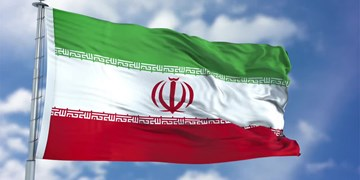 والاستریتژورنال: ایران جلسه با آمریکا در اروپا را مشروط به تضمین رفع تحریمها کرده است