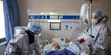 89 بیمار جدید مبتلا به کرونا در کردستان شناسایی شدند