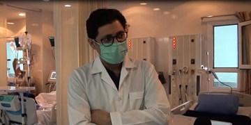جراحی موفقیتآمیز مغز برای اولین بار در بیمارستان شفا سقز