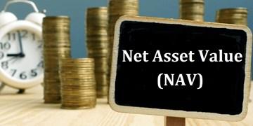 NAV چیست و چگونه محاسبه می شود؟