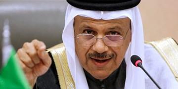 بحرین خواستار همکاری با اسرائیل برای فشار به دولت بایدن علیه ایران شد