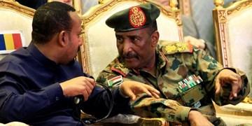 پس از 25 سال، ارتش سودان بخش وسیعی از خاک خود را از اتیوپی پس گرفت