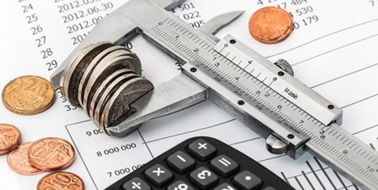 بودجه عمرانی محدودتر از همیشه/ برای تکمیل پروژههای نیمهتمام چه باید کرد؟