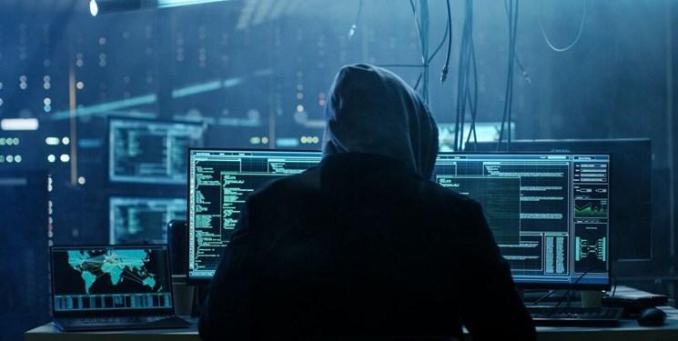 کلاهبرداری ۳ میلیارد ریالی در ایلام به بهانه ساخت کیف پول ارز دیجیتال