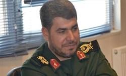فیلم | جزئیات اجرای طرح شهید سلیمانی در کهگیلویه و بویراحمد توسط فرمانده سپاه فتح