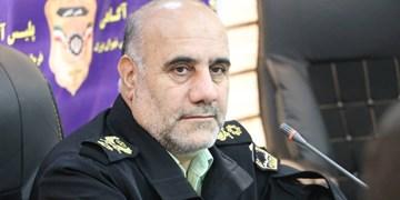 فاتب: ۲۰هزار معتاد در تهران هیچ سرپناهی ندارند/ جمعآوری معتادان وظیفه شهرداری و بهزیستی است