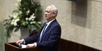 وزیر جنگ رژیم صهیونیستی: انتخابات چهارم حتمی است