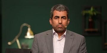 حمایت رئیس کمیسیون اقتصادی مجلس از گزینه وزارت اقتصاد+فیلم