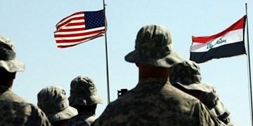 نماینده عراقی: با خروج آمریکا، هم ثبات امنیتی برقرار میشود هم ثبات سیاسی