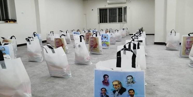 روز دانشجوی متفاوت اهوازیها به نیابت دانشمند شهید فخریزاده