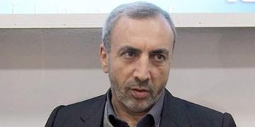 جلالی زاده: مردم از تکرار تجربه دولت روحانی حمایت نمیکنند