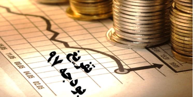 تفریغ بودجه 99| جزئیات وامهایی که پارسال پرداخت نشد/بانکها ترمز توسعه تجدیدپذیرها را کشیدند