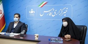 میزگرد خانواده  مهریه باید از لحاظ فرهنگی اصلاح بشود نه صرفاً با بخشنامه/ فکری به حال زن مطلقه بدون پشتوانه مالی نکردهایم