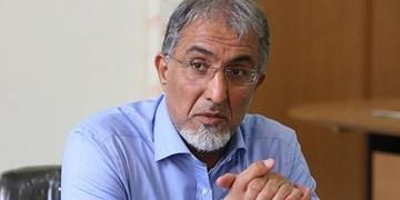 راغفر: دلار میتواند از آنچه روحانی گفت پایینتر هم بیاید/ تعیین قیمت ارز در آستانه انتخابات میتواند سیاسی باشد