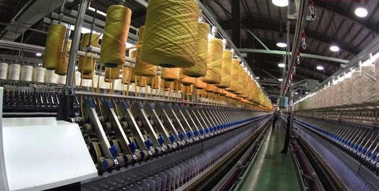 عوامل موثر در رشد 5.4 درصدی صنعت/ کاهش واردات فرصت نفس کشیدن به تولید داد