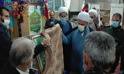 رونمایی از نخستین وقف هستهای پس از شهادت دانشمند هستهای شهید فخریزاده