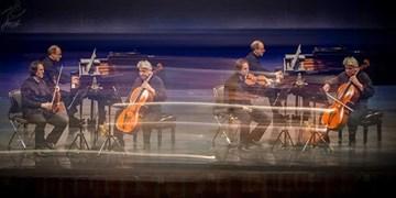 پایان انتخاب آثار و گروههای جشنواره موسیقی فجر