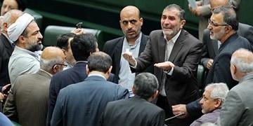 واکنشهای مجازی به درگذشت علی اصغر زارعی/ او آن روز ثابت کرد مردها هم گریه میکنند