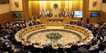 اتحادیه عرب سرانجام برای بررسی جنایات رژیم صهیونیستی تصمیم به برگزاری نشست گرفت