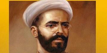3 روایت از قیام مردم تبریز/ نسبت خویشاوندی رهبر انقلاب و شیخ محمد خیابانی