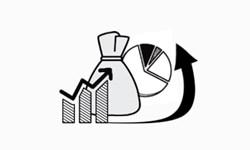 اصلاح بودجه