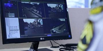 ترافیک در بزرگراهها/ ممنوعیت تردد۲۴ ساعته کامیونهای آلاینده در پایتخت