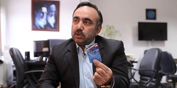 امکان مشاهده اطلاعات و محتوای تبلیغاتی نامزدهای ۴ انتخابات در سامانه «انتخاب ایران»