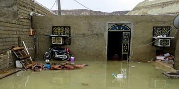 توضیحات شرکت آبفا خوزستان در رابطه با یک خبر
