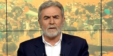 زیاد النخاله: اولویت جهاد اسلامی مقاومت در برابر اسرائیل است، نه انتخابات