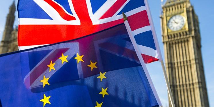 هشدار بانک مرکزی انگلیس نسبت به احتمال اخلال در نظام مالی این کشور