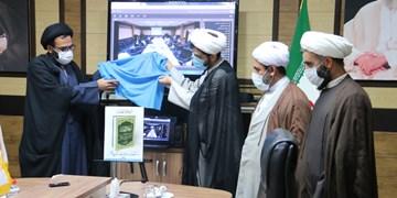 ششمین کنگره علامه بلادی بوشهری(ره)