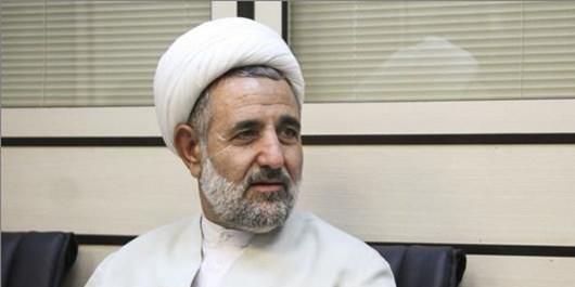 ایران آماده تعمیق روابط با جمهوری آذربایجان در حوزههای مختلف است