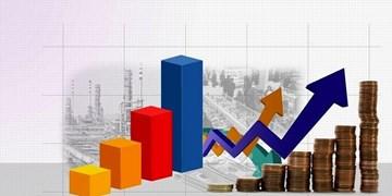 اقتصاد ملی در آستانه قرن پانزدهم/ جراحی بزرگ اقتصاد ایران بخاطر تحریمها