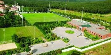 احداث کمپ ورزشی با اعتبار 800 میلیارد تومان در ورزقان