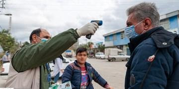 استاندار خراسانجنوبی: کاهش مرگومیر کرونا از نتایج «طرح شهید سلیمانی» است