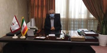 علت افزایش چشمگیر بودجه ۱۴۰۰ بنیاد شهید از زبان سعید اوحدی