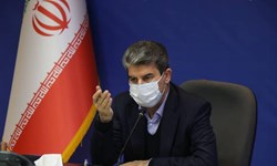 نشانه های آغاز موج جدید کرونا در آذربایجان غربی مشهود است