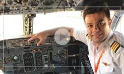 سرانجام پرونده خلبان افشاگر به کجا ختم شد؟