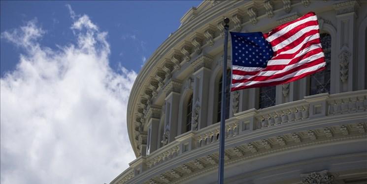 واشنگتن: دیپلماسی موثرترین راه برای محدود کردن برنامه هستهای ایران است