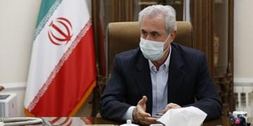 عنایت ویژه مقام معظم رهبری به آذربایجان/ رعایت  بیش از حد استاندارد پروتکلهای بهداشتی در دیدار تصویری با  رهبری