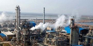 تولید ماهانه محصولات پلیاتیلن ترفتالات از مرز ۱۰۷ هزار تن گذشت/مروری بر کارنامه پتروشیمی تندگویان در سال 99