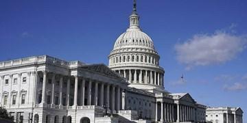 تصویب لایحه بودجه دفاعی در مجلس نمایندگان آمریکا علیرغم تهدیدات ترامپ