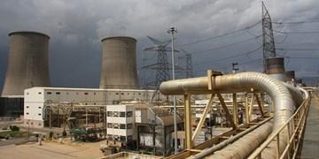 معرفی نیروگاه شهید رجایی قزوین به عنوان صنعت آلاینده