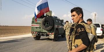توافق روسیه، سوریه و نیروهای «قسد» برای ایجاد پست دیدبانی در رقه